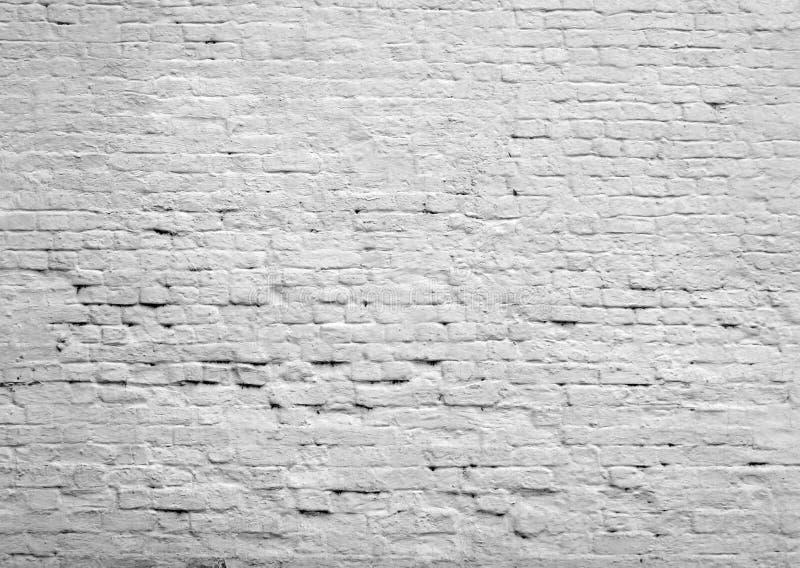 mur de briques blanc image stock image du brique ceramic. Black Bedroom Furniture Sets. Home Design Ideas