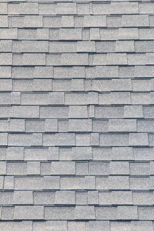 Mur de briques blanc, texture de la maçonnerie blanchie comme fond image libre de droits