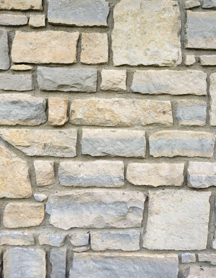 mur de briques en pierre ext rieur avec le mortier photo stock image 44070537. Black Bedroom Furniture Sets. Home Design Ideas