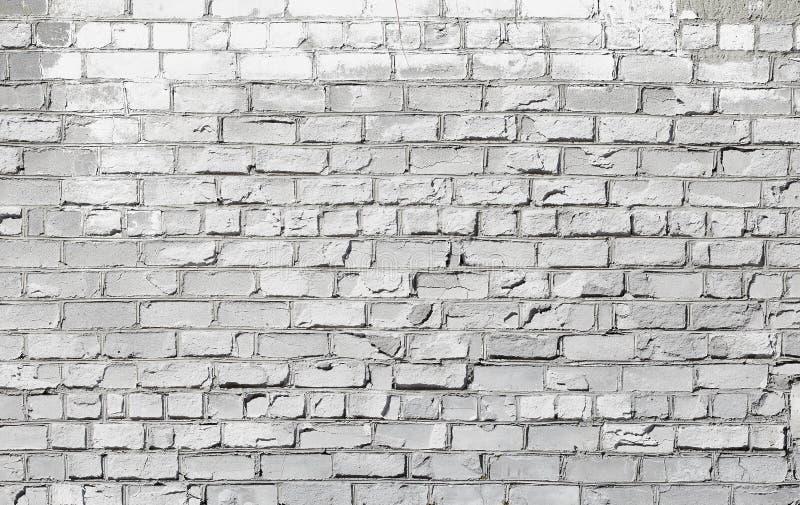 Mur de briques - fond architectural photographie stock