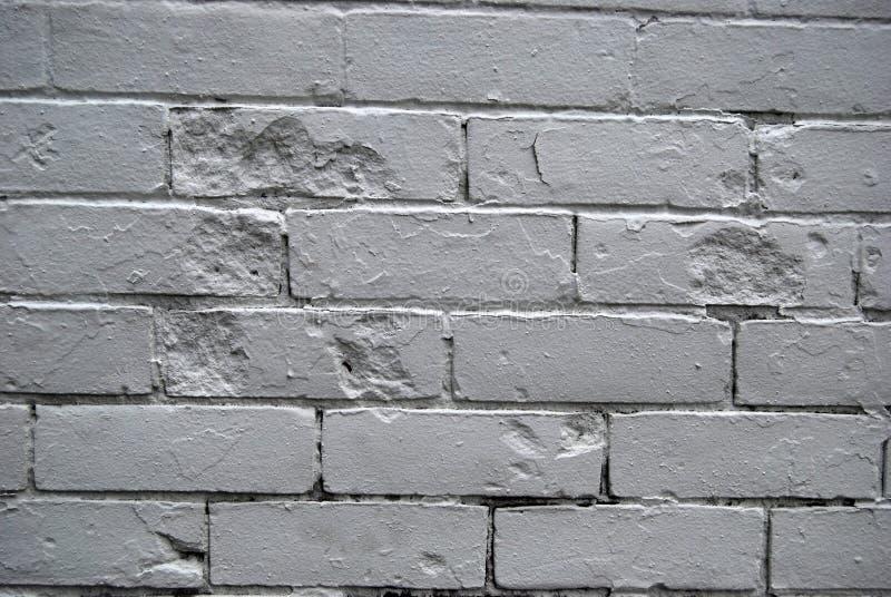 Mur de briques gris image stock image du gris gris tre Mur de brique gris