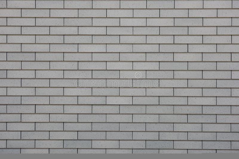 Mur de briques gris image stock image du detail fond Mur de brique gris