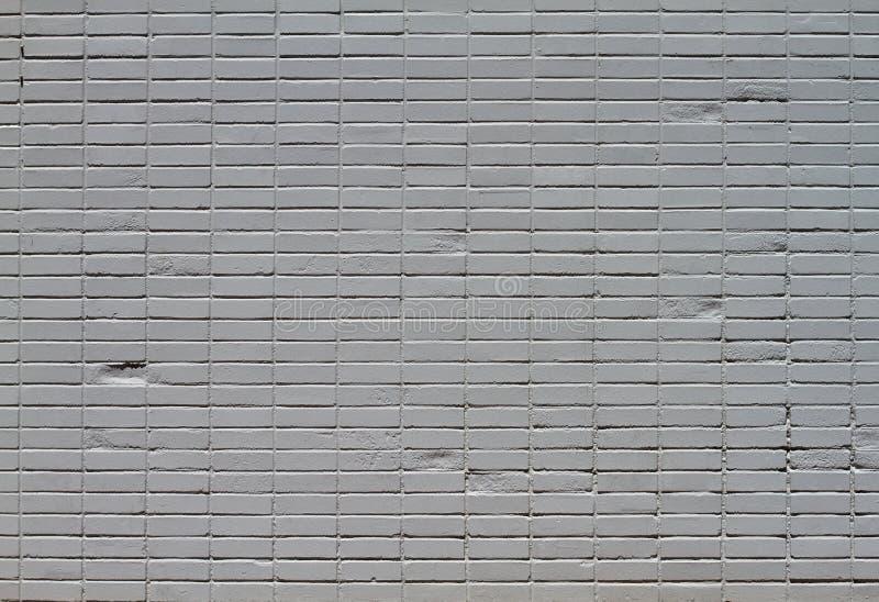 Mur de briques gris loin photo stock image du abstrait Mur de brique gris