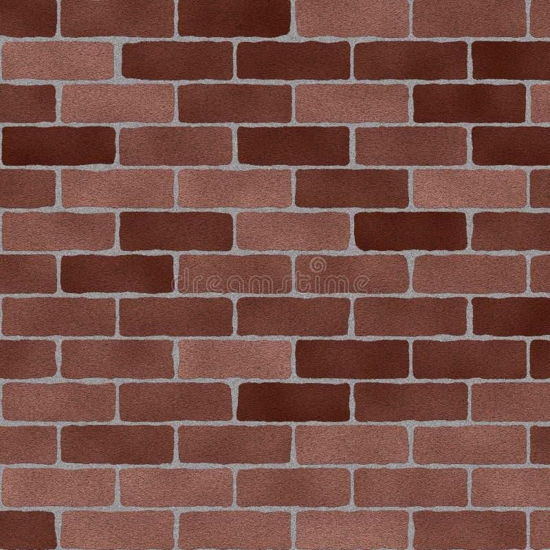 Mur de briques sablé photographie stock libre de droits