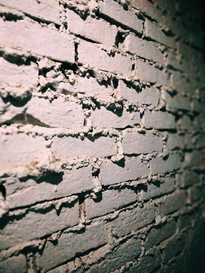 Mur de caractéristique images stock