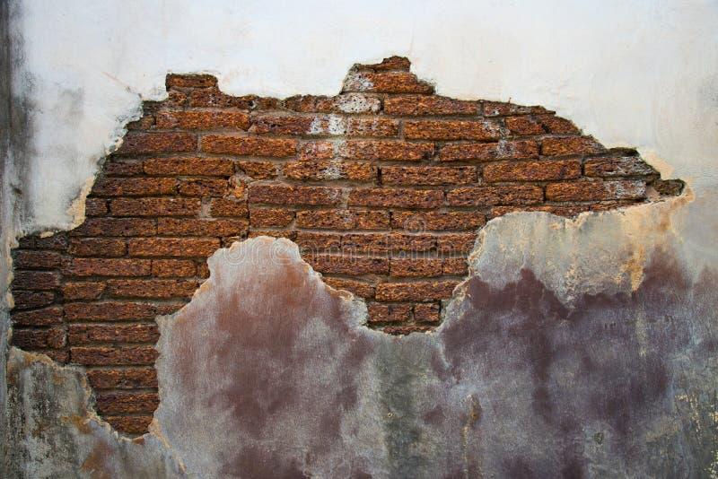 peinture brique intrieur simple enduire un mur en pierre interieur meilleur de mur de fausse. Black Bedroom Furniture Sets. Home Design Ideas