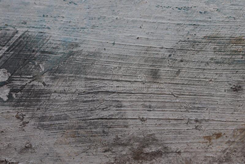 Mur de ciment, fond, mur lisse photographie stock libre de droits