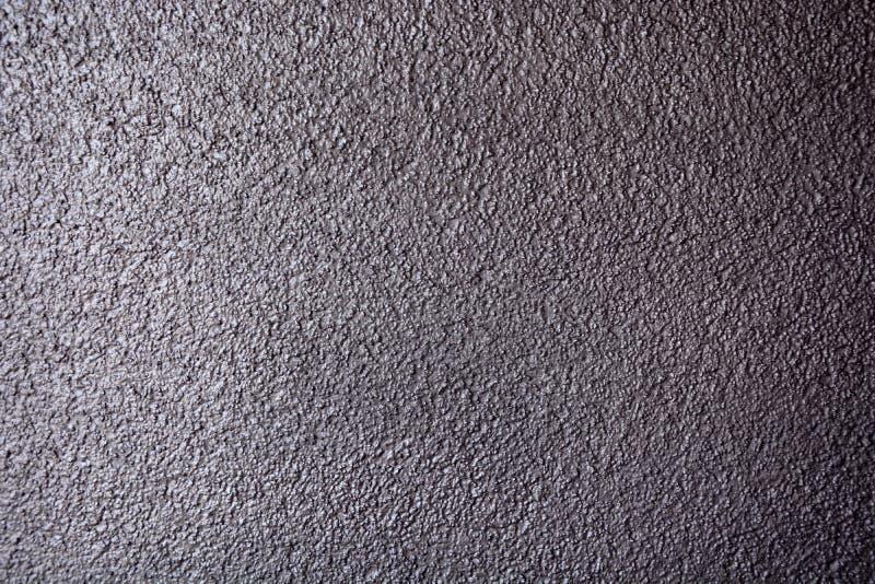 Mur de couleur photo stock