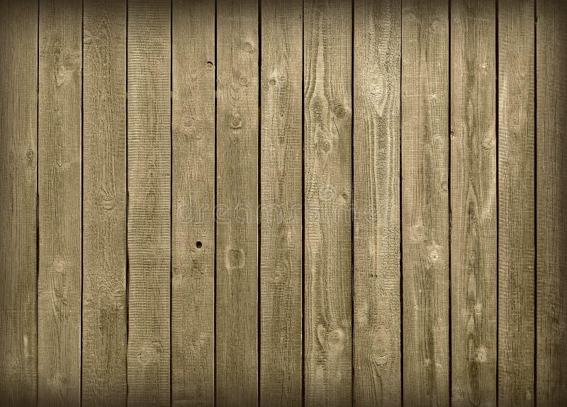 Mur de F fait de planches en bois photographie stock