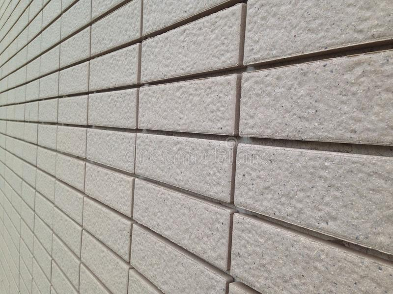 Mur de grille photographie stock libre de droits