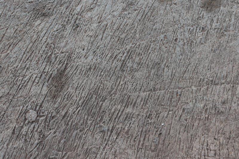 Mur de la colle Texture approximative Fond, photographie stock libre de droits