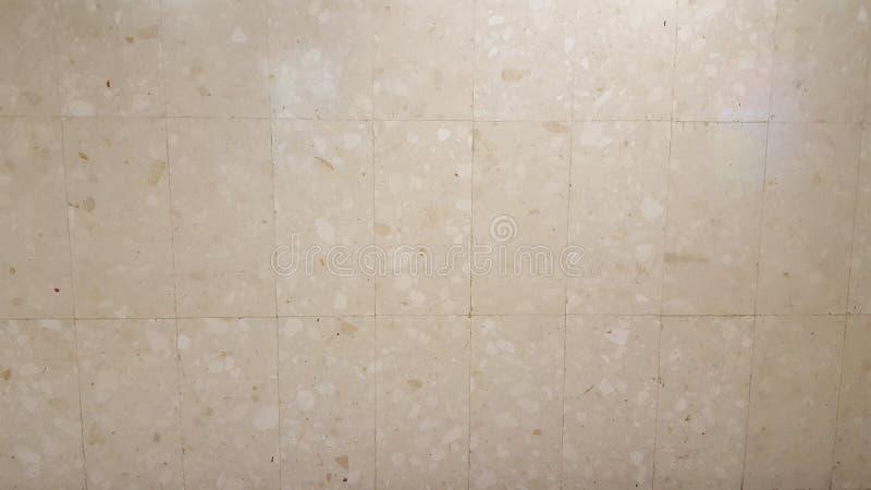 Mur de marbre photo stock