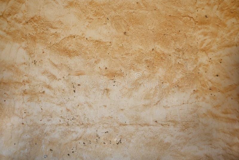 Mur de mortier images stock