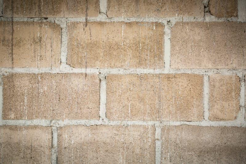 Download Mur de roche avec le fond image stock. Image du peinture - 45372425