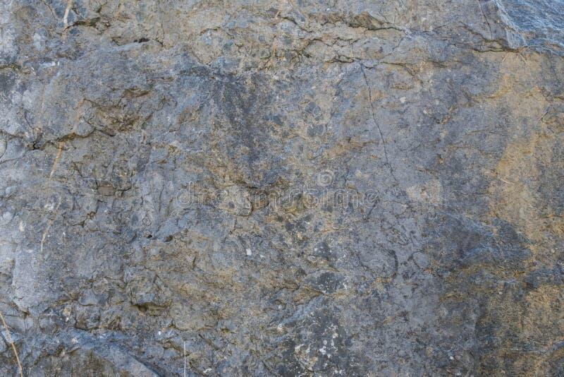 Mur de roche, fond, texture photo stock