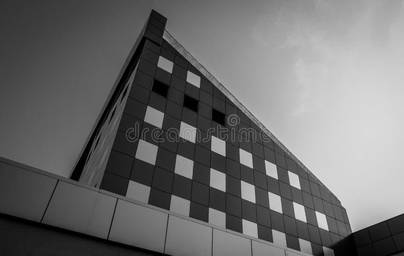 Mur de Stadion photographie stock libre de droits