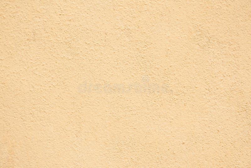 Mur de stuc photo libre de droits