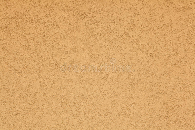 mur de stuc de terre cuite texture de fond photo stock image du brun stuc 52277002. Black Bedroom Furniture Sets. Home Design Ideas