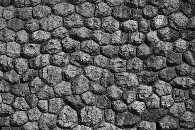 Download Mur Des Pierres Comme Texture Image stock - Image du architectural, nature: 56476701