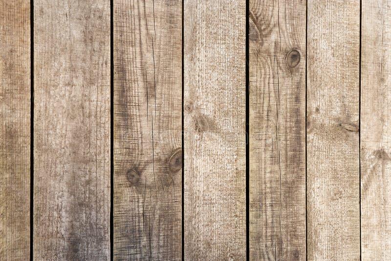 mur des planches en bois photo stock image du latte 18999376. Black Bedroom Furniture Sets. Home Design Ideas