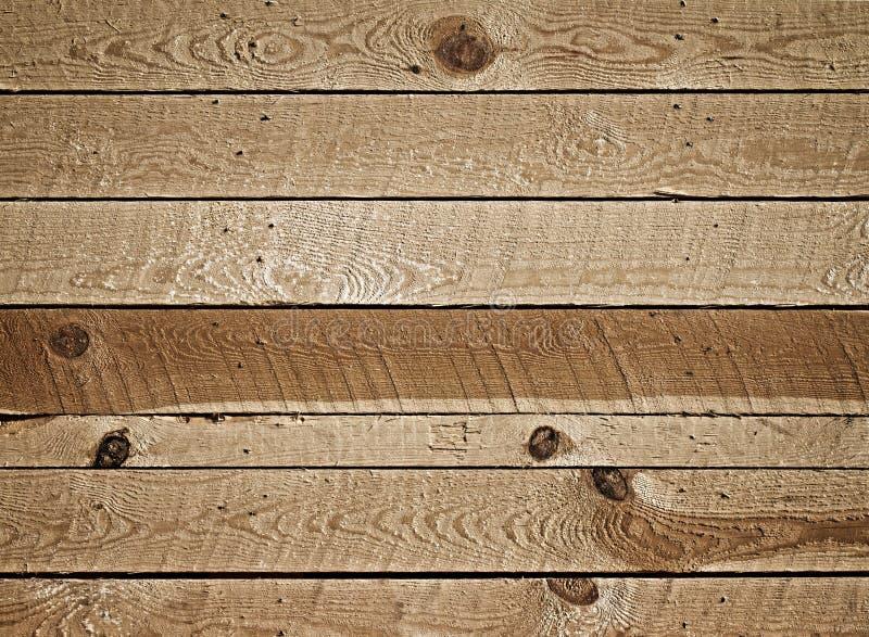 mur des planches en bois image stock image du instruction 29588949. Black Bedroom Furniture Sets. Home Design Ideas