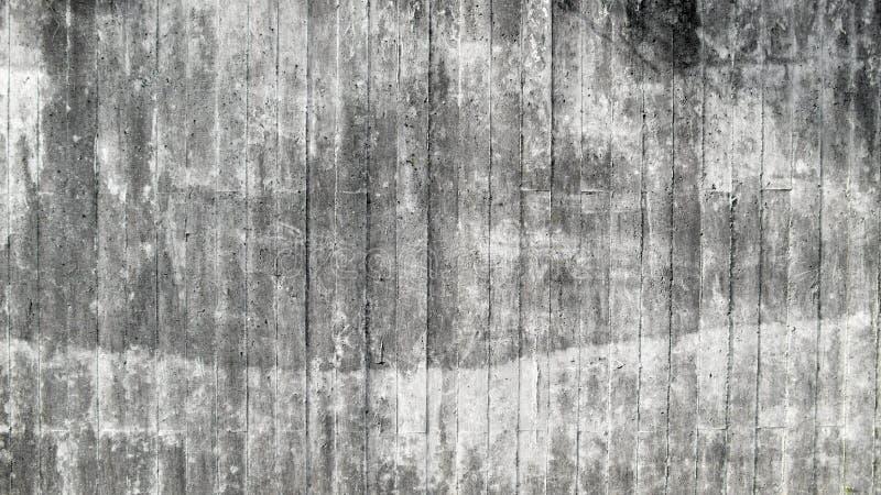Mur en béton photographie stock libre de droits