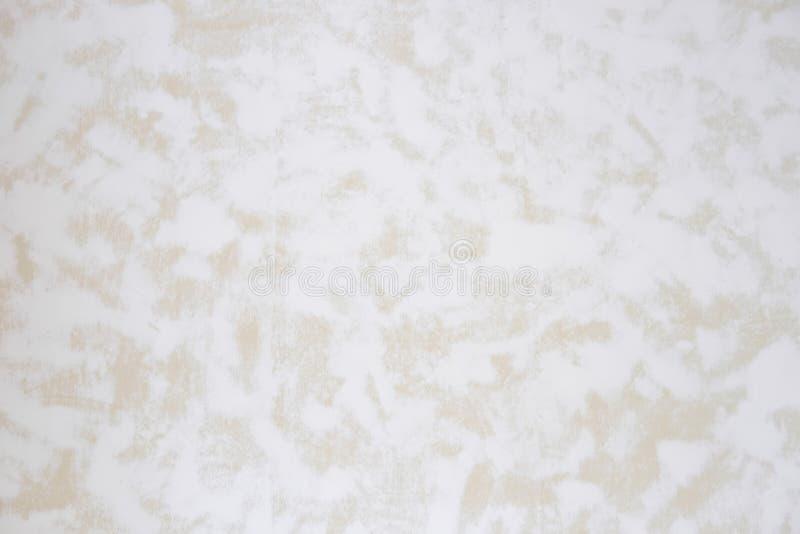 Mur en béton abstrait avec le fond de texture photo stock