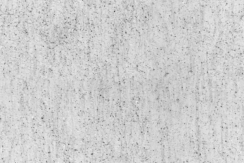 mur en b ton blanc texture sans couture de fond photo stock image du souill gris 51003442. Black Bedroom Furniture Sets. Home Design Ideas