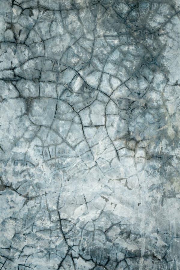 mur en b ton cass photo stock image du mat riau texture 35000660. Black Bedroom Furniture Sets. Home Design Ideas