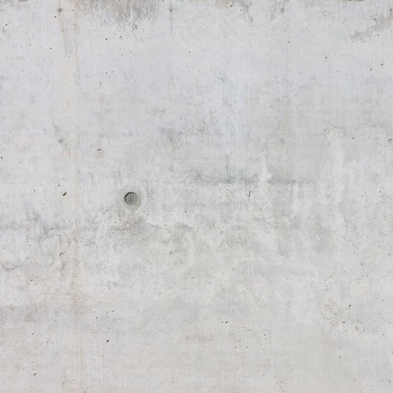 Mur en béton d'un bâtiment image libre de droits