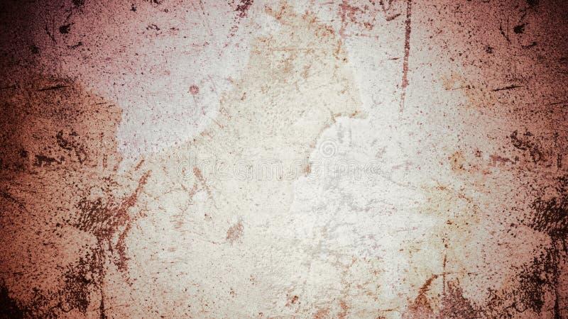 Mur en béton de texture photographie stock libre de droits