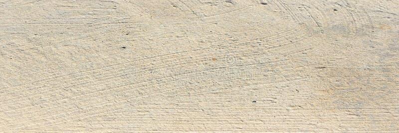 Mur en béton gris, fond abstrait de texture Texture de plancher de ciment pour le fond images stock