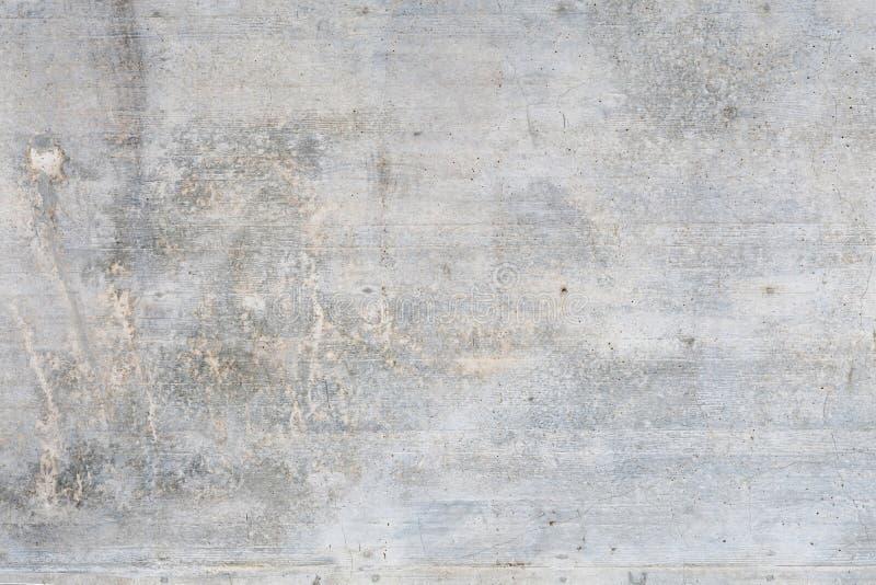 Mur en béton gris sale photo stock