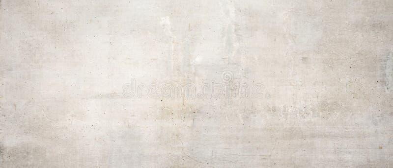 Mur en béton gris sale images libres de droits