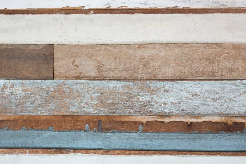 Download Mur en bois image stock. Image du menuiserie, couleur - 56483611