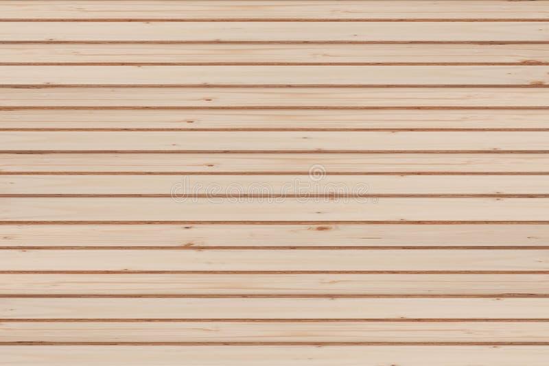 Mur en bois images libres de droits