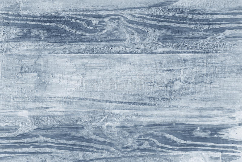 Mur en bois de fond avec le modèle de couleurs noir et blanc photographie stock libre de droits