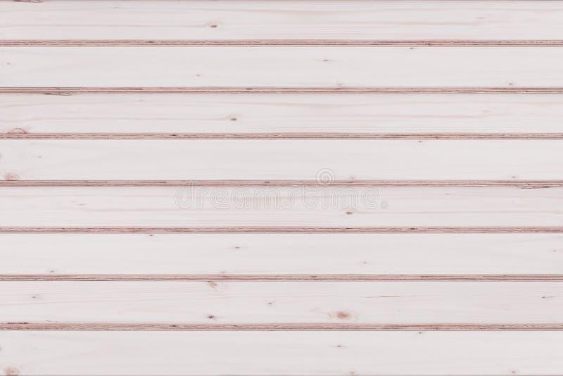 Mur en bois de vintage photographie stock