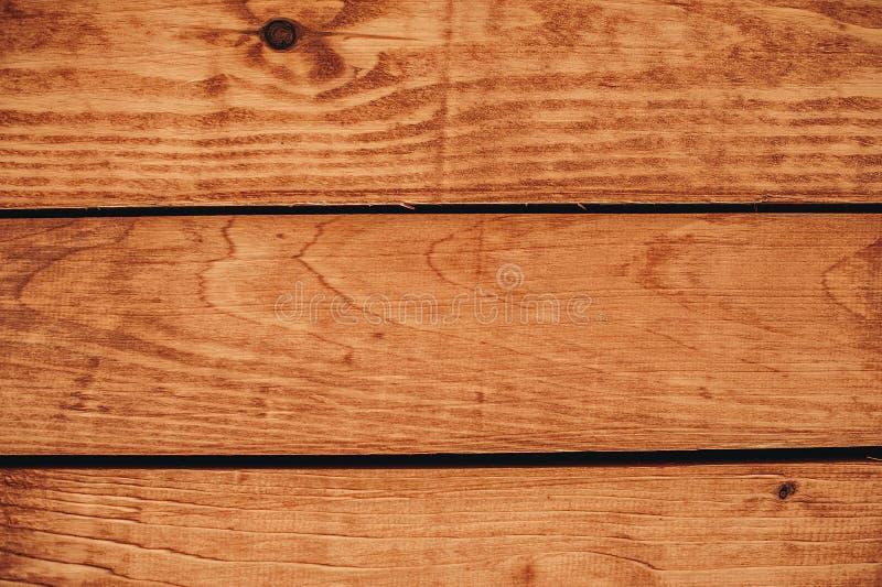 Mur en bois des logarithmes naturels photos libres de droits