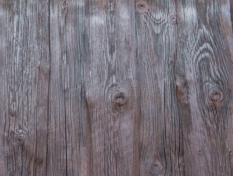 Mur en bois texturisé photo stock