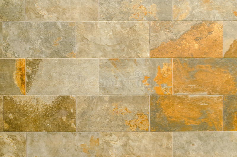 mur en marbre photo stock image du tuiles l ment gris 47207774. Black Bedroom Furniture Sets. Home Design Ideas