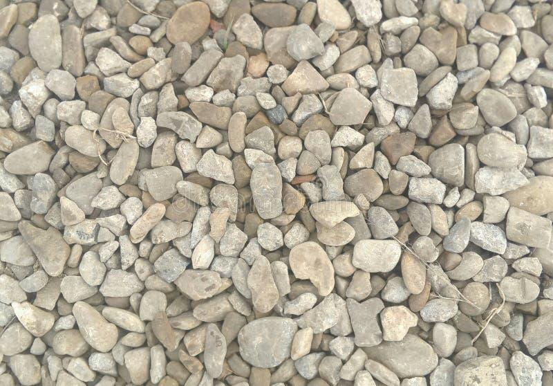 Mur en pierre photo stock