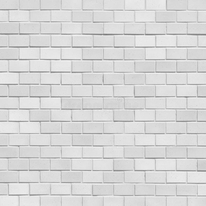 mur en pierre de brique blanche image stock image du bloc urbain 54095775. Black Bedroom Furniture Sets. Home Design Ideas