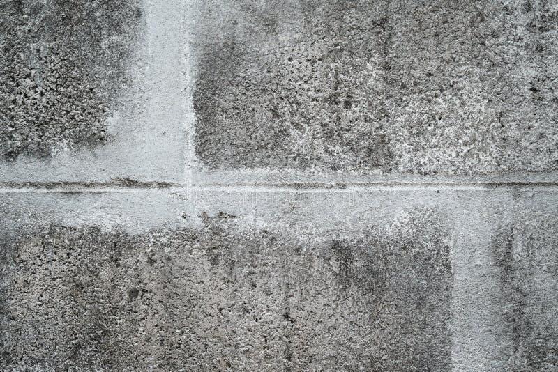 Mur en pierre de fond images libres de droits