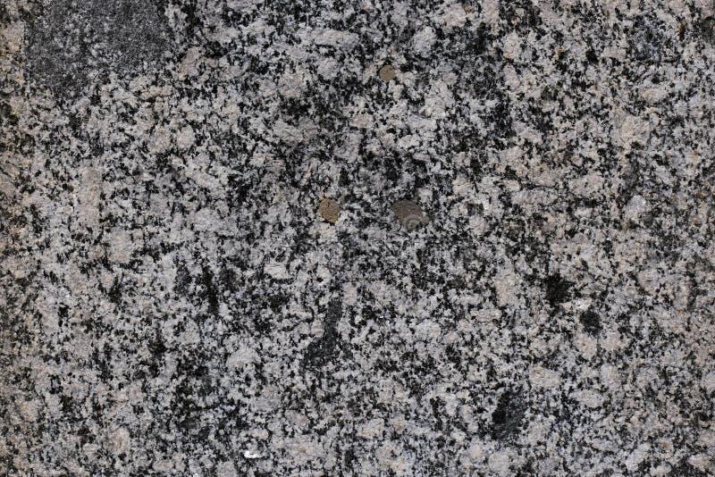 Mur en pierre de vieux granit Mur antique texture de maçonnerie, fond de modèle de maçonnerie photo stock