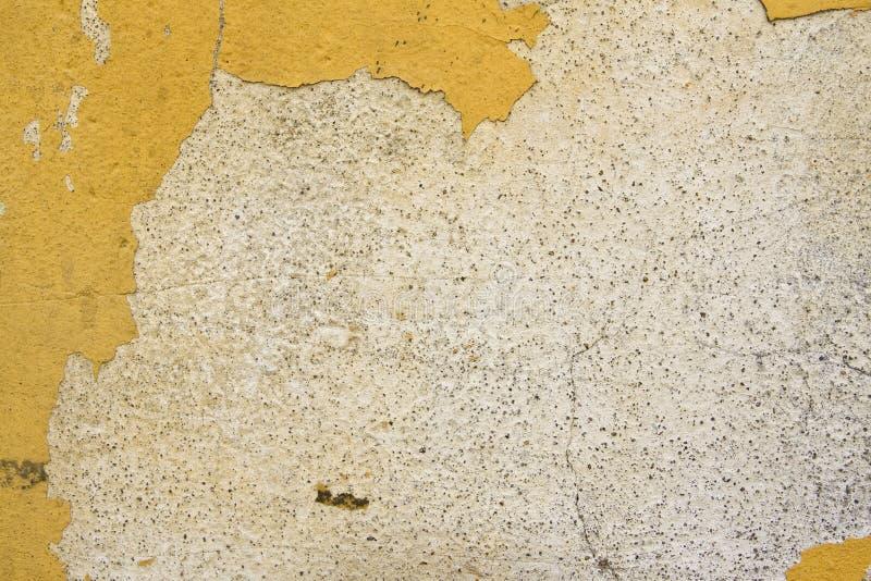 Mur en pierre sale images libres de droits