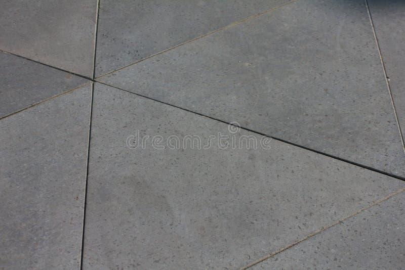 Mur gris photographie stock