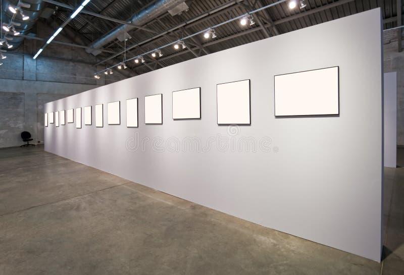 Mur gris avec beaucoup de trames photos stock