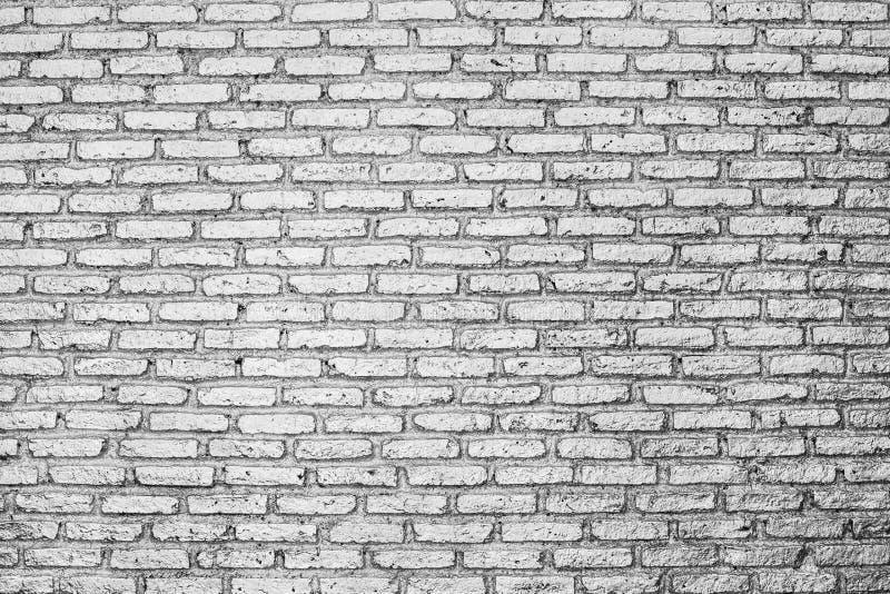 mur gris de couleur photo stock image 28015000. Black Bedroom Furniture Sets. Home Design Ideas
