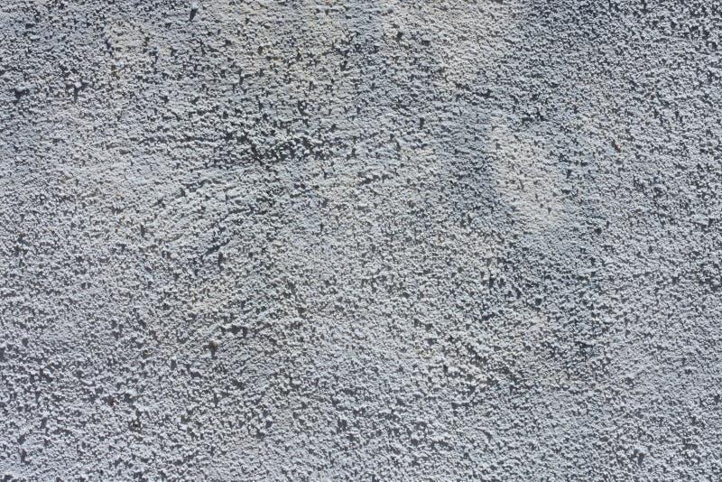 mur gris de stuc image stock image du construit structure 10316611. Black Bedroom Furniture Sets. Home Design Ideas